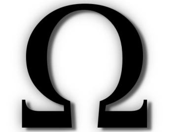 Marmoleum Ohmex